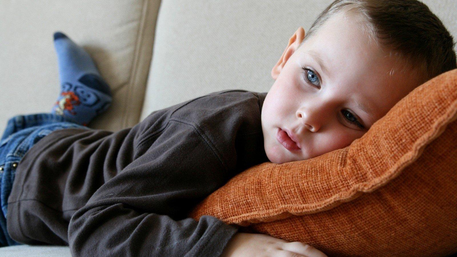 Вопреки распространенному мнению, эпилептический приступ - это не только потеря сознания, сопровождающаяся судорогами и пеной у рта.